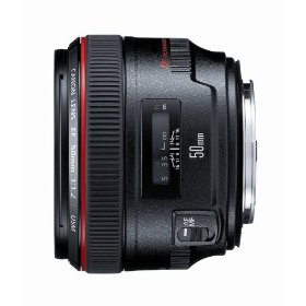 Canon12L