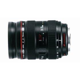 Canon2470L