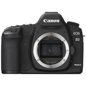 Canon5D_MarkII