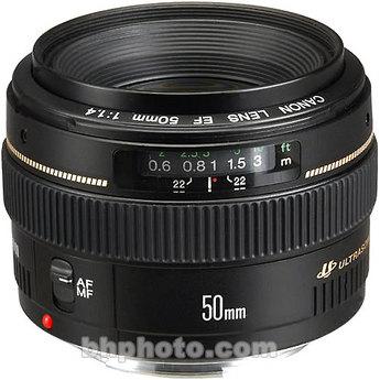 Canon14_50mm