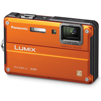 PanasonicLumixTS2