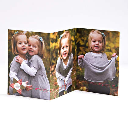 TinyPrints-TriFold
