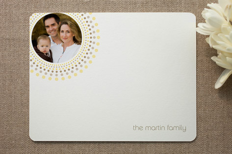 Minted-Custom-Stationary