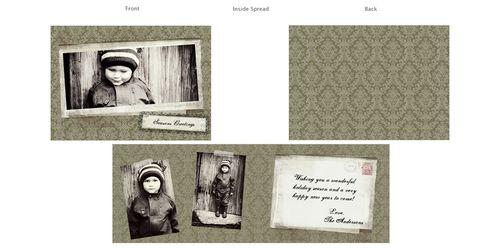 SwissMiss-cards