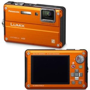 Panasonic-Lumix-Waterproof-Point-and-Shoot