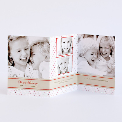 TinyPrints-TriFold2