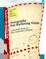 Photography-wmg-book