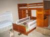 Img_0073_bedsleeping