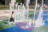 Img_0089_waterpark