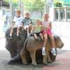 Zoo_img_0625