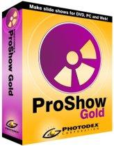 Proshowgold